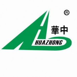 ZZHZ logo